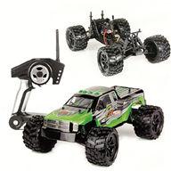 WLtoys L212 desert Off Road Buggy,1/12 1:12 WL toys L212 rc Drift Car, L212 rc racing car parts Wltoys-Car-All