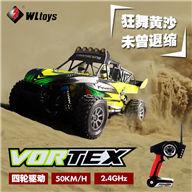 WLtoys K929 desert Off Road Buggy1/18 ,rc Drift Car,WL toys K929 rc racing car parts
