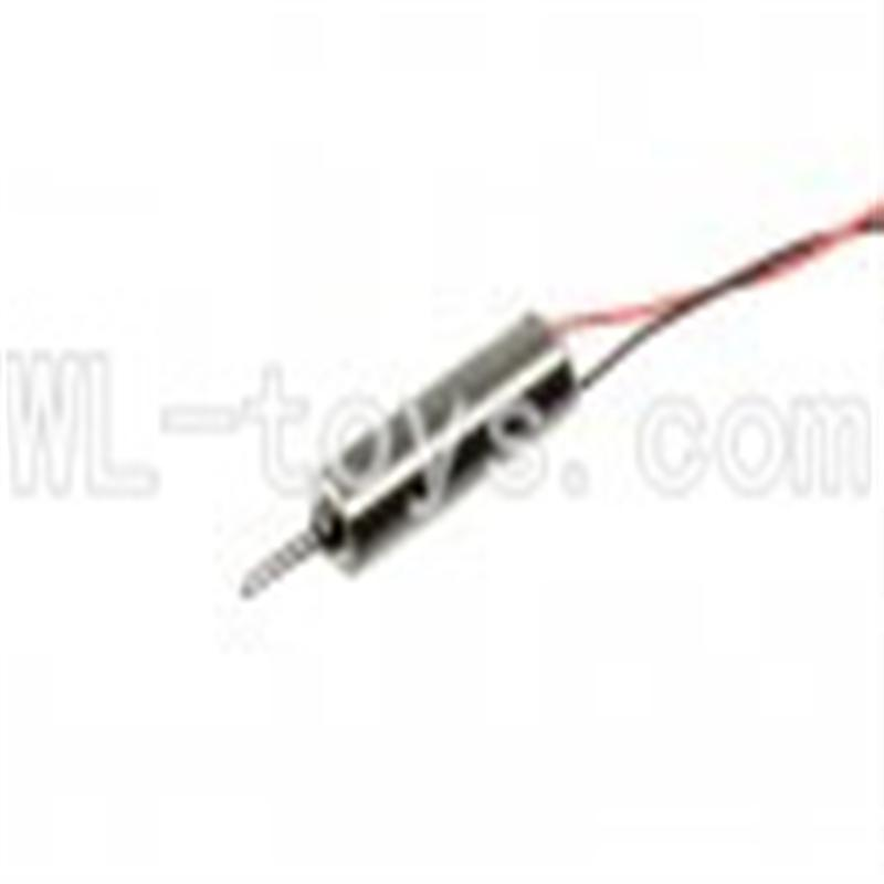 Koome model K012 RC helicopter parts ,Koome K-012 parts-13 Tail motor