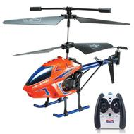 Koome K008 RC helicopter and parts,Koome model K-008 toys helikopter