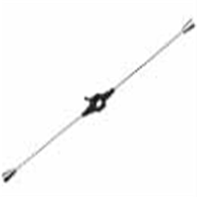 MJX F628 F28 RC Helicopter Parts-04 Balance Bar