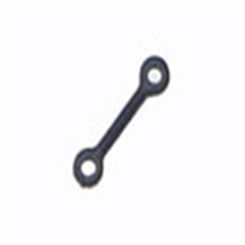 MJX F628 F28 RC Helicopter Parts-08 Connect Buckle For Top Bar