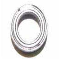 MJX F639 F39 RC Helicopter Parts-19 bearing Φ10*Φ6*H3