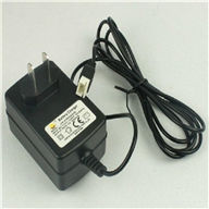 MJX F639 F39 RC Helicopter Parts-29 charger