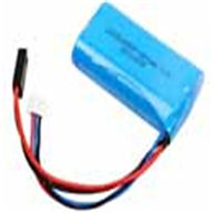 MJX F639 F39 RC Helicopter Parts ,mjx F639 7.4V-1500mAH Li Battery
