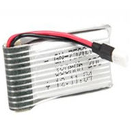 MJX F648 F48 RC Helicopter Parts-07 Battery