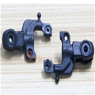 MJX F648 F48 RC Helicopter Parts-14 Main grip holder
