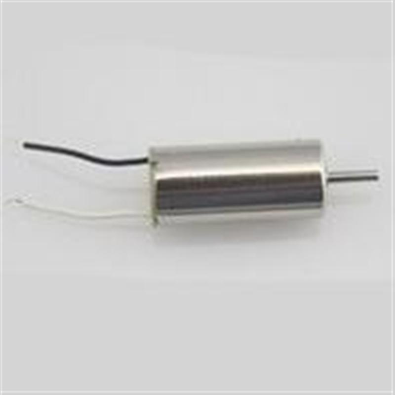 MJX F648 F48 RC Helicopter Parts-17 Tail motor