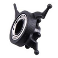 MJX F648 F48 RC Helicopter Parts-21 Swashplate
