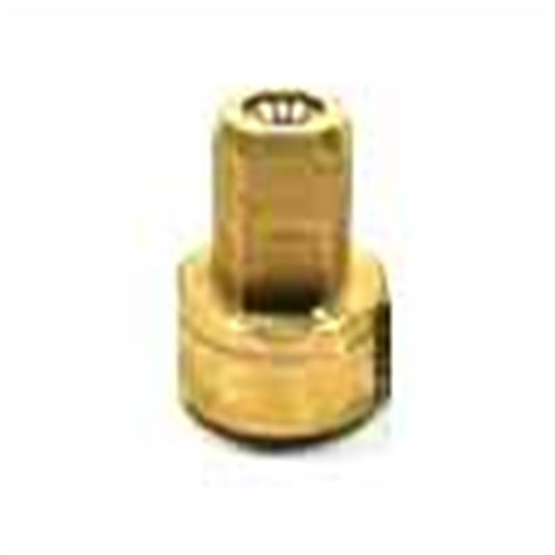 MJX F29 F629 RC Helicopter Parts-22 Fixed copper sleeve