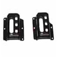 MJX F29 F629 RC Helicopter Parts-26 Motor protector