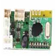 MJX F29 F629 RC Helicopter Parts-27 Receiving PCB Board