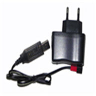 MJX F29 F629 RC Helicopter Parts-37 charger