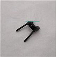 MJX T53 T653 RC Helicopter Parts-20 fixture for Horizontal wing