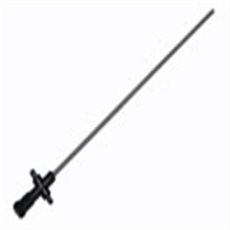 MJX T04 T604 RC Helicopter Parts-05 inner shaft