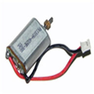MJX T04 T604 RC Helicopter Parts-10 Main motor with short shaft
