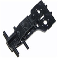 MJX T04 T604 RC Helicopter Parts-14 Main frame
