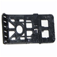 MJX T04 T604 RC Helicopter Parts-15 Bottom frame board