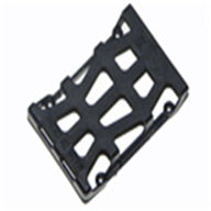 MJX T04 T604 RC Helicopter Parts-16 Batter protect case