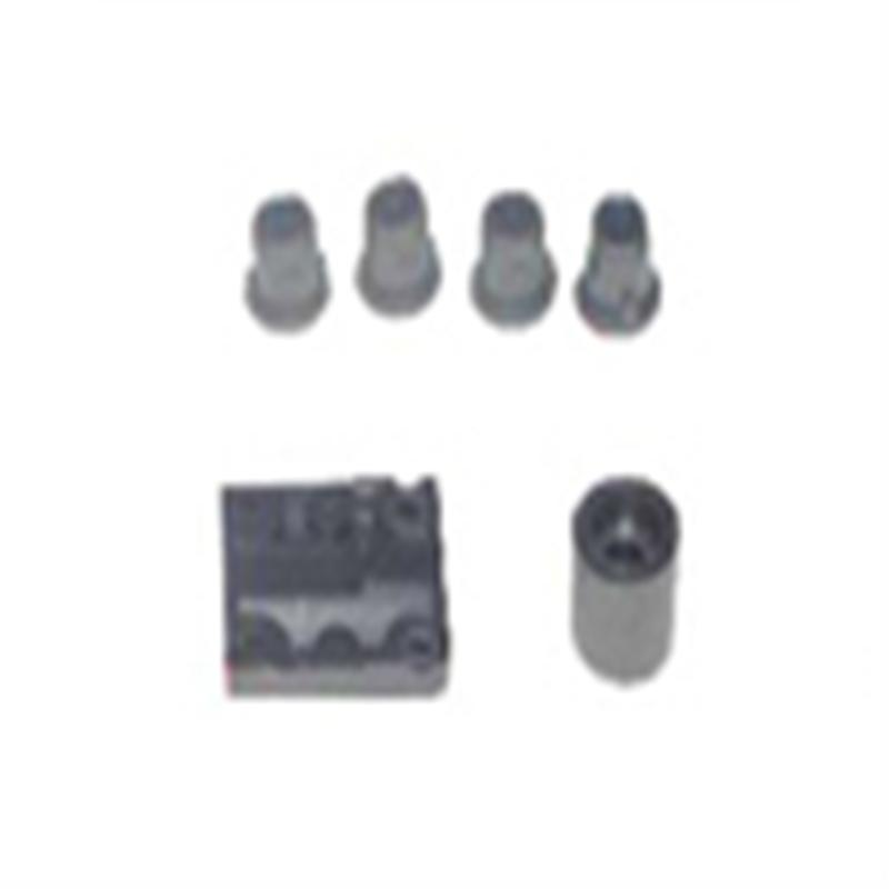 MJX T04 T604 RC Helicopter Parts-22 Fixed Set