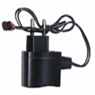 MJX T04 T604 RC Helicopter Parts-31 Charger