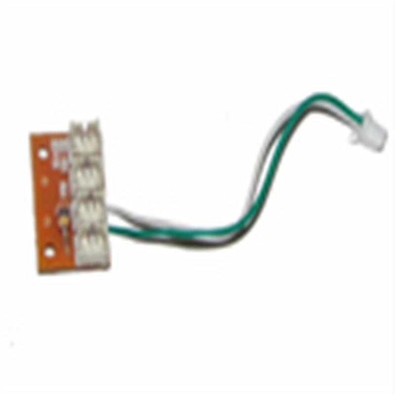 MJX T04 T604 RC Helicopter Parts-32 wire board
