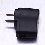 MJX T21 T621 RC helicopter parts-09 Charger