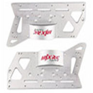 MJX T23 T623 rc helicopter parts-36 Main Aluminum frame