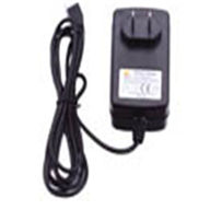 MJX T23 T623 rc helicopter parts-42 Charger