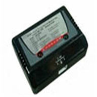 MJX T23 T623 rc helicopter parts-44 Balance Charger Box