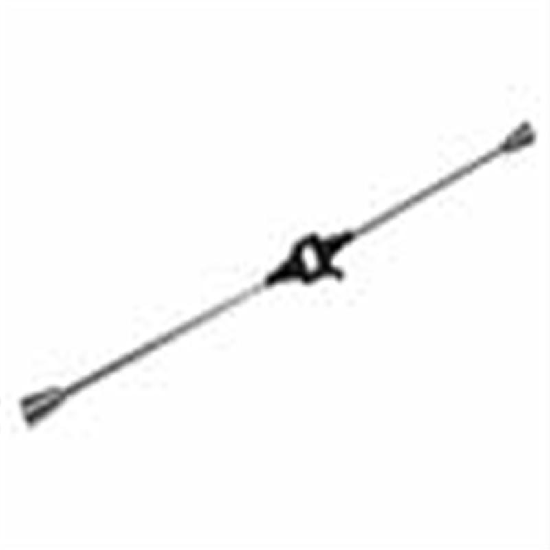 MJX T25 T625 RC Helicopter Parts-05 Balance Bar