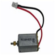 MJX T25 T625 RC Helicopter Parts-15 short shaft motor