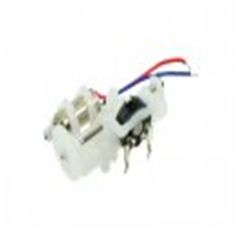 MJX T25 T625 RC Helicopter Parts-16 Servo