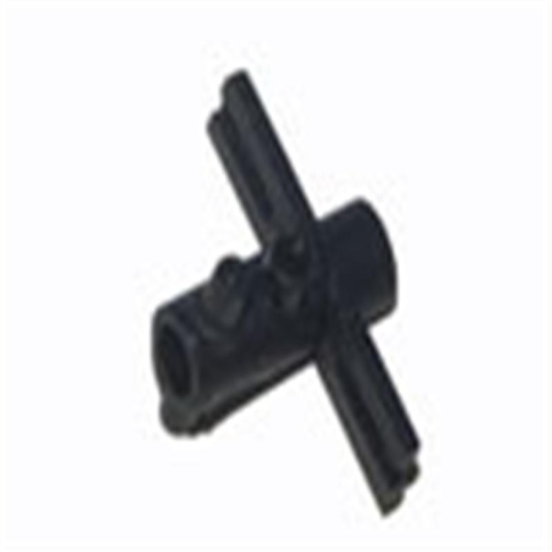 MJX T25 T625 RC Helicopter Parts-20 Lower inner fixed