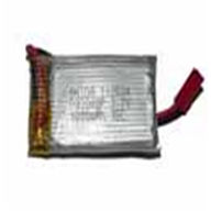 MJX T25 T625 RC Helicopter Parts-30 Battery