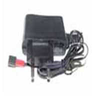MJX T25 T625 RC Helicopter Parts-31 Charger