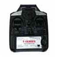MJX T25 T625 RC Helicopter Parts-35 Transmitter