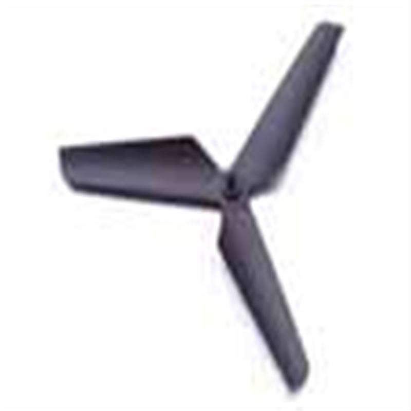 MJX T40C T640C RC helicopter parts-22 Tail Blade