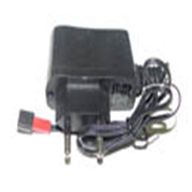 MJX T40C T640C RC helicopter parts-28 Charger