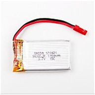 MJX T41C T641C RC helicopter parts-04 battery