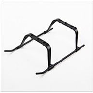 MJX T41C T641C RC helicopter parts-08 Landing skid