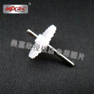 MJX T41C T641C RC helicopter parts-14 Tai main gear