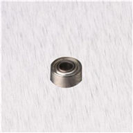 MJX T41C T641C RC helicopter parts-20 Bearing(4*7*2mm)