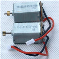 MJX-T41C-T641C-RC-helicopter-parts-26-Main-motor