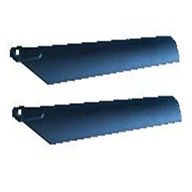 MJX T43 T643 RC helicopter parts-04 Lower main blades(2B)