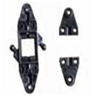 MJX T43 T643 RC helicopter parts-11 Upper blade holder