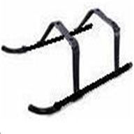 MJX T43 T643 RC helicopter parts-16 Landing skid