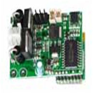 MJX T43 T643 RC helicopter parts-18 Receiver Board,PCB Board