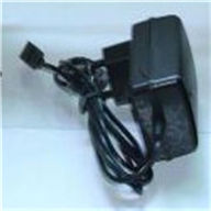 MJX T43 T643 RC helicopter parts-23 Charger