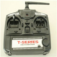 MJX T43 T643 RC helicopter parts-24 Remote control